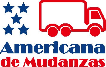 AMERICANA DE MUDANZAS