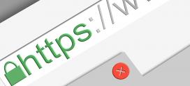 ¿Qué es el certificado SSL?