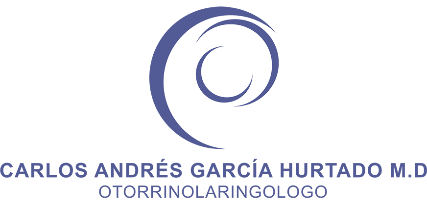DR CARLOS ANDRES GARCIA