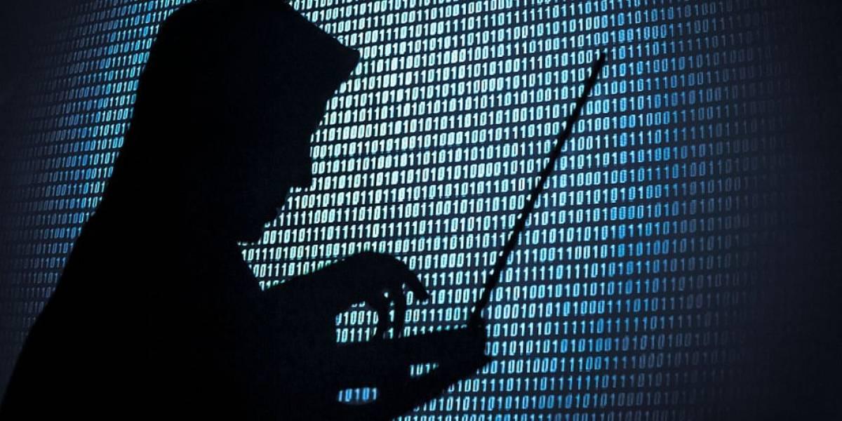 Daniel»s Hosting, el servidor más grande de la red oscura que acaba de sufrir un ciberataque masivo