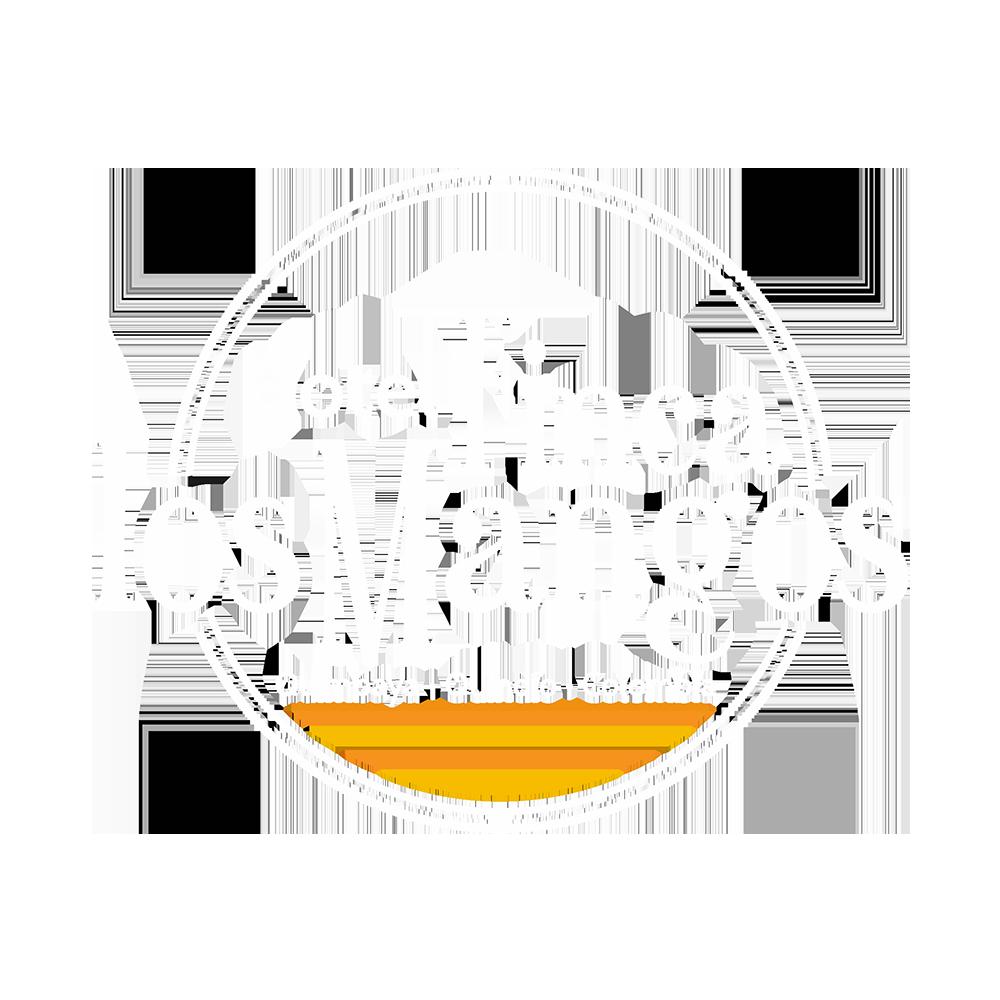 HOTEL FINCA LOS MANGOS