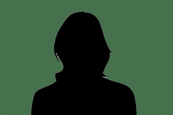 ignius-silueta-mujer