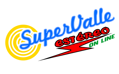 SUPER VALLE ESTEREO