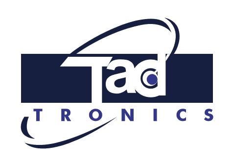 TADTRONICS
